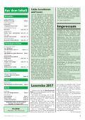 Heimat-Rundblick Nr. 121, Sommer 2017 - Page 3