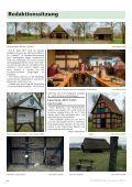 Heimat-Rundblick Nr. 121, Sommer 2017 - Page 6