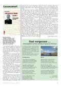 Heimat-Rundblick Nr. 121, Sommer 2017 - Page 7