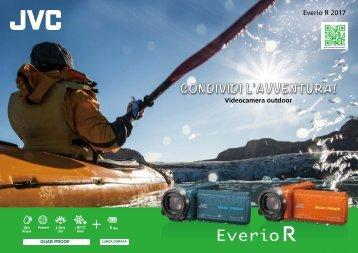 EverioR_EU_ITA