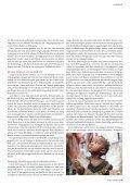 afrika süd 2017-2 - Seite 5