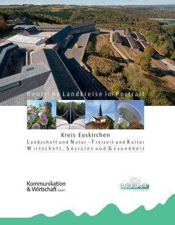Euskirchen_Flipping_Book
