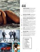 Playboy 2017-08 (Vorschau) - Seite 4
