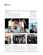 Playboy 2017-08 (Vorschau) - Seite 5