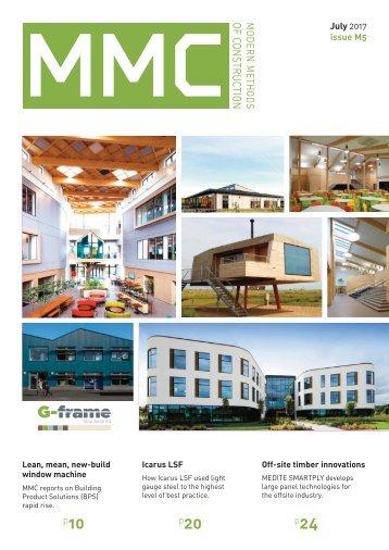 M5 Final PDF Pages cc