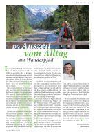 Wandern&Genießen 2014 - Page 3