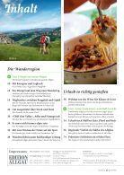 Wandern&Genießen 2014 - Seite 4