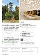 Wandern&Genießen 2014 - Page 5