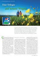 Wandern&Genießen 2014 - Page 6