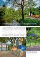 Wandern&Genießen 2014 - Page 7