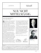 Falstaff Spezial Gut Purbach - Page 3