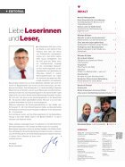 WOBA.Log - Mai 2017 - Ausgabe 3 - WEB - Page 2