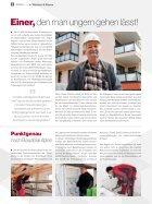 WOBA.Log - Mai 2017 - Ausgabe 3 - WEB - Page 6