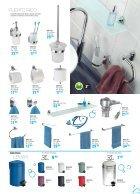 Catálogo Cofac baño del 15 de Julio al 2 de Septiembre 2017 - Page 3