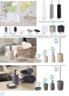 Catálogo Cofac baño del 15 de Julio al 2 de Septiembre 2017 - Page 4
