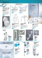 Catálogo Cofac baño del 15 de Julio al 2 de Septiembre 2017 - Page 6