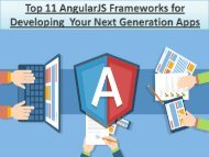 Top-11-AngularJS-Frameworks-for-Developing-Your-Next-Generation-Apps