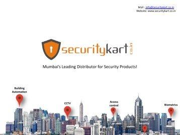 Securitykart