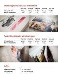 inShot Drucksorten Preisliste - Page 4