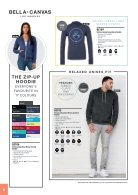 Hoodies Brochure - Page 6