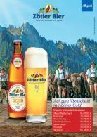 Alpsommer&Viehscheid 2014 - Page 2