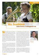 Alpsommer&Viehscheid 2014 - Seite 3