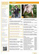 Alpsommer&Viehscheid 2014 - Seite 4