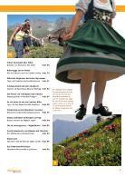 Alpsommer&Viehscheid 2014 - Seite 5