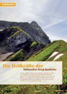 Alpsommer&Viehscheid 2014 - Seite 6