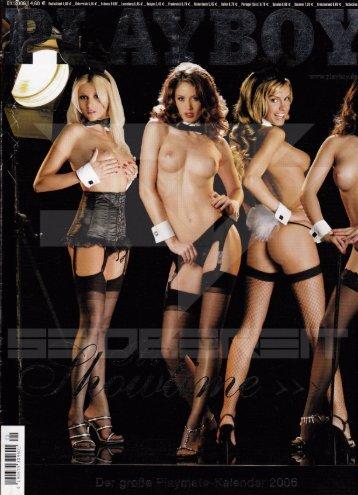 2006.01.xx - Playboy_rus