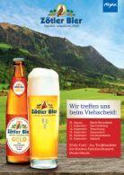 Alpsommer&Viehscheid 2013 - Page 2