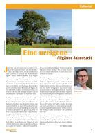 Alpsommer&Viehscheid 2013 - Seite 3