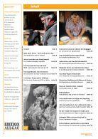 Alpsommer&Viehscheid 2013 - Seite 4