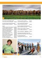 Alpsommer&Viehscheid 2013 - Seite 5