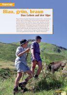 Alpsommer&Viehscheid 2013 - Seite 6