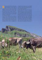 Alpsommer&Viehscheid 2013 - Seite 7