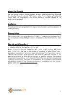 csharp_tutorial - Page 2