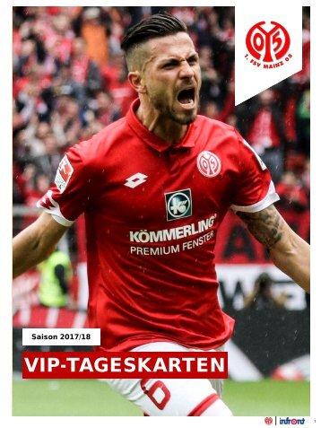 Mainz05_VIP_Tageskarte_Bestellformular_1718