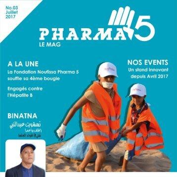 Journal interne -030617