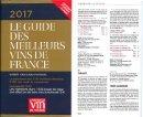 Retombée presse 2017 - Page 2