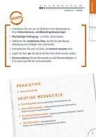 productronica 2017 // 10 Schritte zum sicheren Messeerfolg  - Seite 5