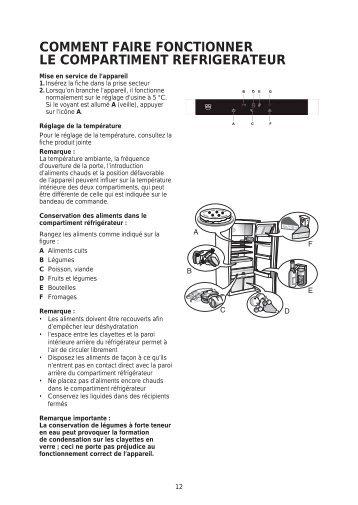 KitchenAid 5100600015 - 5100600015 FR (855164116020) Istruzioni per l'Uso