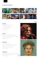22_rivista_ITAeventi - Page 6
