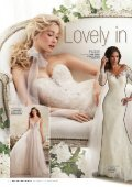 Dream Weddings Magazine - Dorset & Hampshire - issue.36 - Page 4