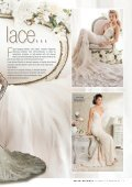 Dream Weddings Magazine - Dorset & Hampshire - issue.36 - Page 5
