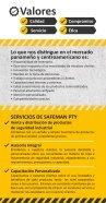 catalogo web - Page 3