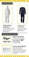 catalogo web - Page 4