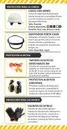 catalogo web - Page 6