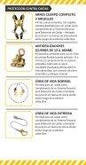 catalogo web - Page 7
