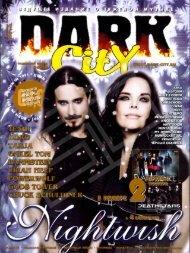 2012.01-02.хх - Dark City _rus